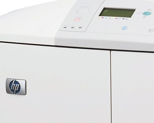 HP LaserJet and HP DesignJet service and repairs