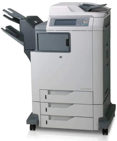 hpcm4730
