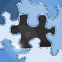 puzzle200x200